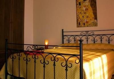 Bed And Breakfast Ligny